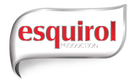 Sarl Esquirol
